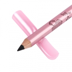 MENOW waterproof eyebrow pencil