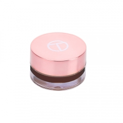 O.TWO.O Waterproof And Sweatproof Eyebrow Cream