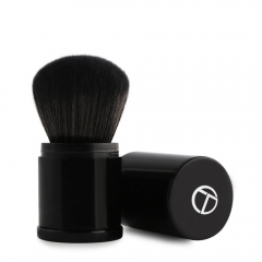 O.TWO.O Retractable Foundation Brush